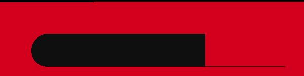 GintecPro logo
